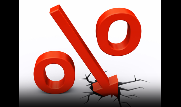 Interest Rate Roulette – Is There a Winner?