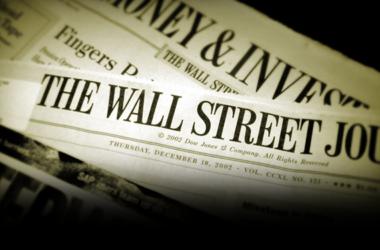 Wall-Street-Journal-asia