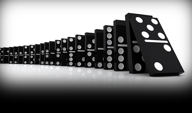 The Brexit Vote is Only the First Potential Domino to Fall