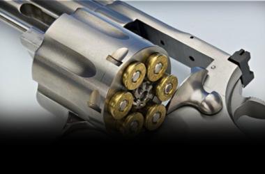 unload-revolver_72586520e4fbae5e