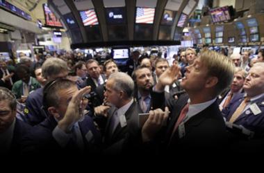 120501_wallstreet_stock_exchange_ap