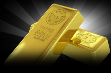 gold-bars-2-with-shine1