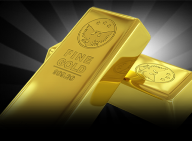 Physical Precious Metal Investments Are Positioned To Shine Brightly!