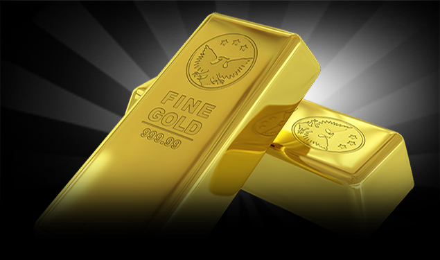 Billionaire Hedge-Fund Manager Pans Stocks Buys Gold!