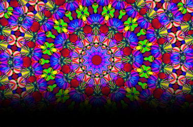 psychedelic_colors_by_sparklingsary-d3gn733