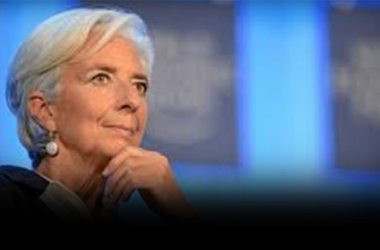 christine_lagarde__wikipedia