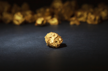 small-gold-nugget
