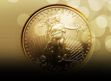 7 Reasons Gold Is Becoming the 'Go To Investment!'
