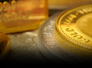 """Precious Metals Are Not """"Just Another Investment"""""""