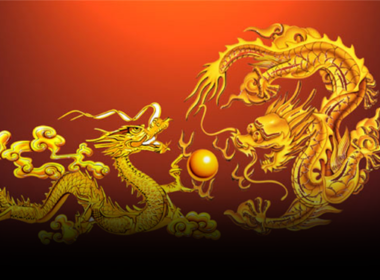 Chasing the Dragon Isn't a Good Financial Plan!