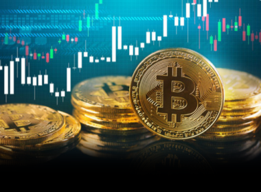 Cryptocurrencies – Coming of Age!