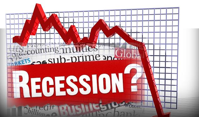 Treasury Yield Inversion 101